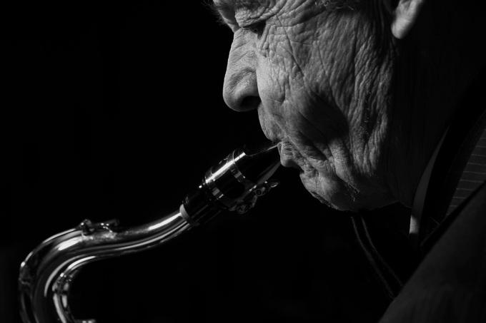 saxofonist2